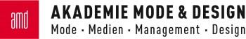 AMD Akademie Mode und Design