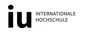 Logo Betriebswirtschaftslehre