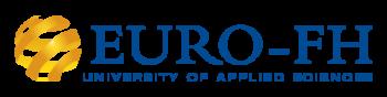 Logo Betriebswirtschaft und Wirtschaftspsychologie