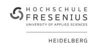 Logo International Business mit Schwerpunkt Internationales Management