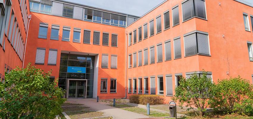 Hochschule Fresenius Heidelberg