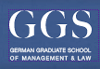 Logo GGS