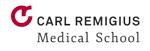 Logo Carl Remigius Medical School