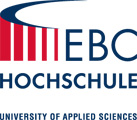 Logo EBC Hochschule
