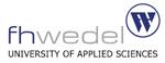 logo fhwedel