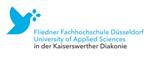 logo fliedner