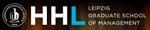 logo hhl