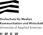 logo hmwk