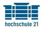 logo hs21