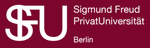 Logo SFU