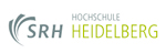 logo srh heidelberg