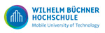 logo wbh