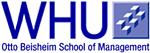 logo whu