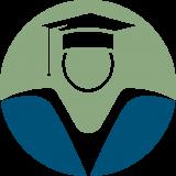 privathochschulen.net